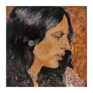 Joan Baez 45 Artworks Bio Shows On Artsy