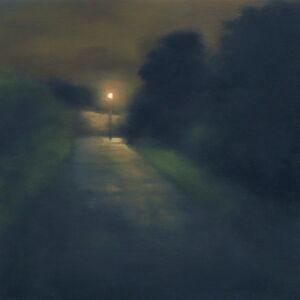 Gill Rocca, 'Nowhere XI', 2012