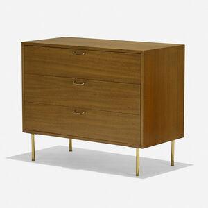 Harvey Probber, 'Cabinet', c. 1955