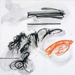 Jill Moser, 'Soft Shell', 2011