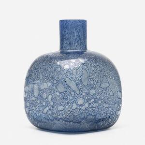 Ercole Barovier, 'Efeso vase', c. 1965