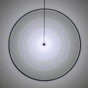 Chris Fraser, 'Cone', 2013