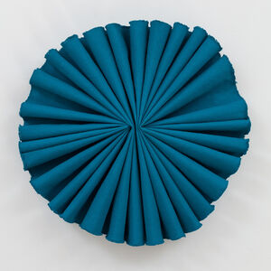 Samantha Thomas, 'Untitled (Fleur)', 2019