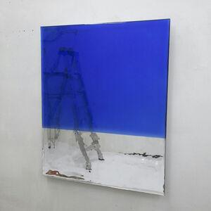 Cathy Choi, 'M1818', 2018