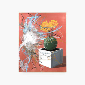 Matt McCormick, 'Untitled I ', 2018