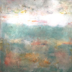 Anne Raymond, 'By the Bay', 2019