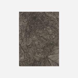 Alex Brown, 'Untitled', 2000