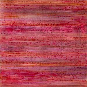Jessie Morgan, 'Crossroads 1405', 2016
