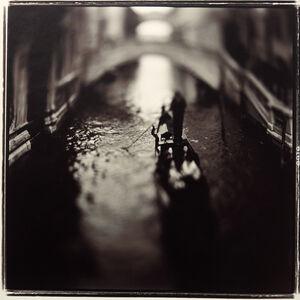 Keith Carter, 'Rio de Vin', 1997