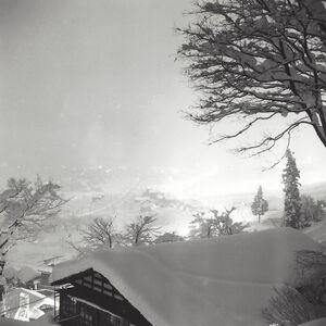 Kiichi Asano, 'Untitled', ca. 1950