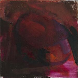 Eemyun Kang, 'Heart', 2016