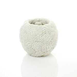 Hitomi Hosono, 'A Coral and Daisy Bowl', 2019