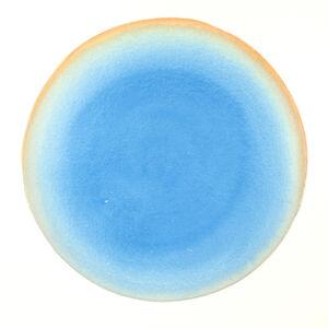 Lisa Grossman, 'Sky-Half Moon', 2014