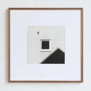 Gunnar Smoliansky, 'Untitled 2013 (Angle)', 2013