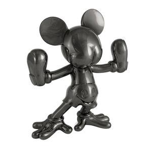 Fidia Falaschetti, 'Freaky Mouse Gunsteel edition', 2016