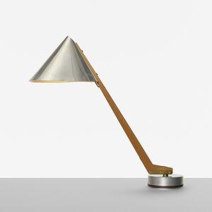 Hans-Agne Jakobsson AB, 'Table lamp, model B54', c. 1955