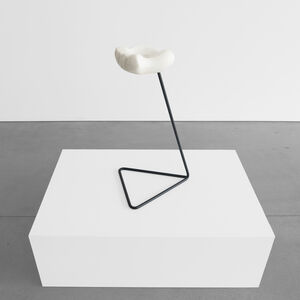 Mathieu Matégot, 'Ashtray', 1950-1974