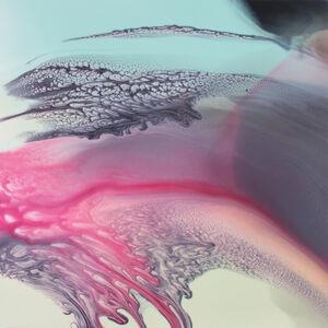 Jennifer Wolf, 'Cochineal and Indigo', 2015