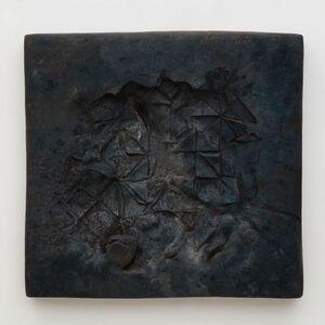 Celia Gerard, 'Concave (Blue), ed. of 8', 2018