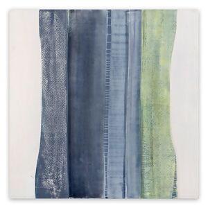 Marcy Rosenblat, 'Pillar (Abstract painting)', 2016