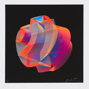 Sebastián, 'Untitled 23 (small)', 2014