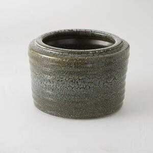 Jean Girel, 'Vase, Matières Series', 1992