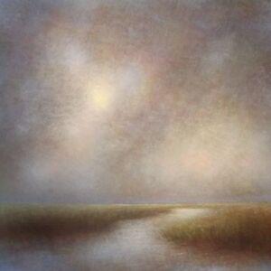 Marc Civitarese, 'Unwinding Whisper', 2018