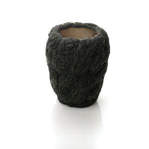 Hitomi Hosono, 'A Banana Flower Vessel', 2014