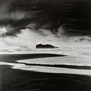Kohei Koyama, 'Journey Under the Midnight Sun No. 7', 2008