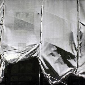 Luanne Rimel, 'Reveal / St. Louis, MO', 2018