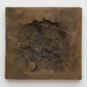 Celia Gerard, 'Concave, 1/8', 2016