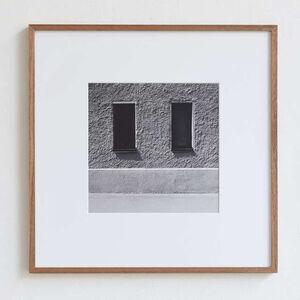 Gunnar Smoliansky, 'Untitled (windows)', 2012