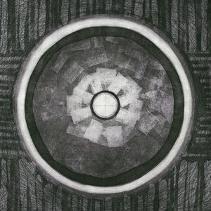 Diane Fine, 'Illumination 6', 2014