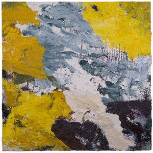 Anthony White, 'Tanglewood II', 2014