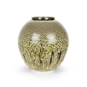 Albert Montserrat, 'Golden Jar', 2020