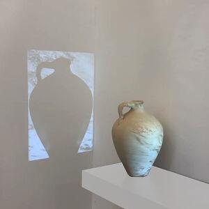 Eulàlia Valldosera, 'Wave', 2020