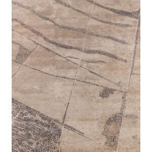 Raphael Navot, 'Boundary Bend, Carpet', 1972