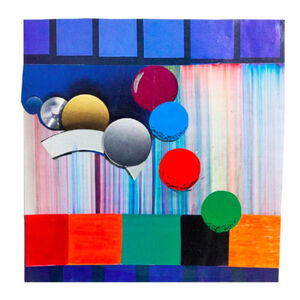 Elisabeth Wild, 'Untitled', ND
