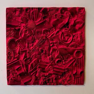 William Monaghan, 'Untitled (1928)', 2019