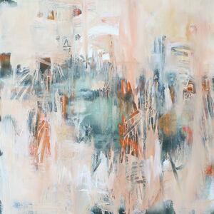 Dixie Purvis, 'Londolozi'