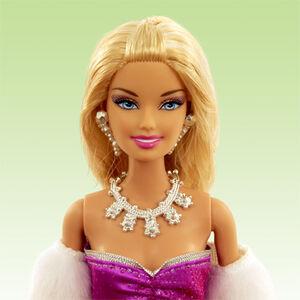 Beau Dunn, 'Barbie #6 (Green)', 2012