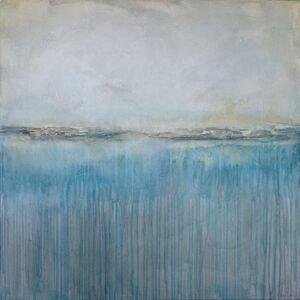 Jennifer LaPierre, 'Biscayne Bay', 2019