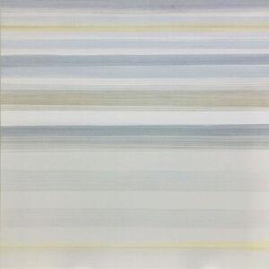 Marisa Albanese, '#Pittura', 2019
