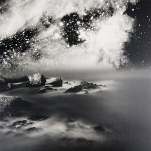 Kohei Koyama, 'Journey Under the Midnight Sun No. 9', 2008