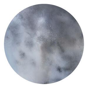 Pandora Mond, 'Extrasolar Planet', 2017
