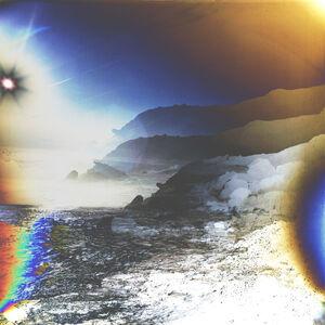 Jason Engelund, 'Sunscape 13', 2020