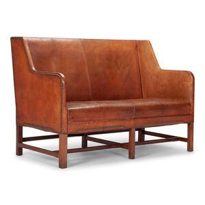 Kaare Klint, 'Two seater sofa, model no. 5011', 1935