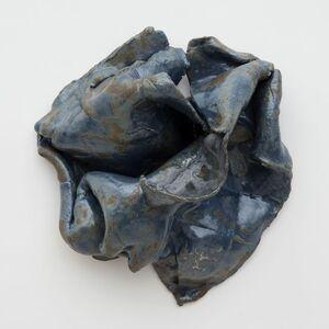 Celia Gerard, 'Swirl', 2018