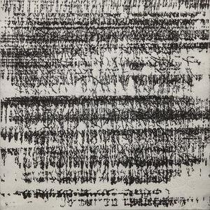 Sandeep Mukherjee, 'Palimpsest 5', 2015