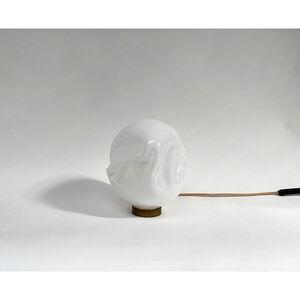 Jeremy Maxwell Wintrebert, 'Lampe Autodidacte II', 2020